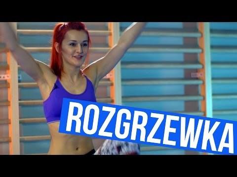 Nowa sukienka na Sylwestra 2015- Tydzień 5 i 6 (MODELOWANIE)