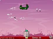 Jogar Paratroopers Jogos