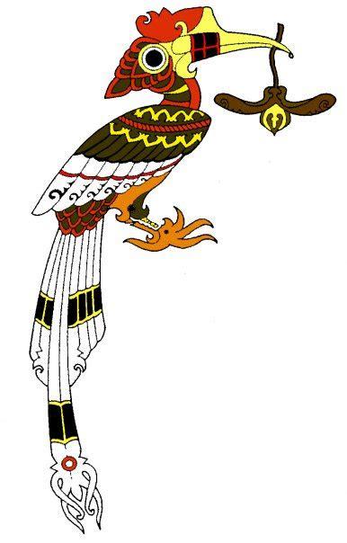 mengenal suku dayak jangan   melupakan sejarah