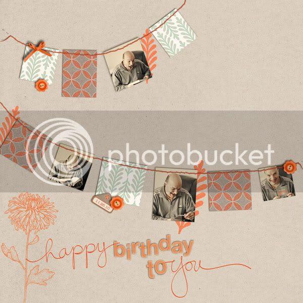 Happy Birthday 2010 (2)