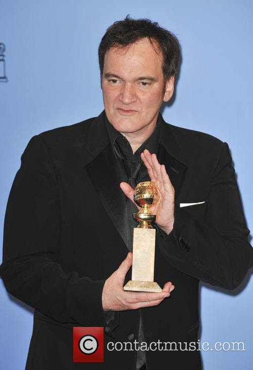 Ten Of The Best Quentin Tarantino Movie Soundtrack Songs