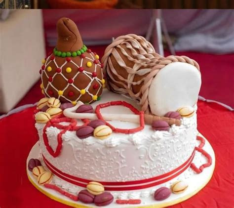 17 Best images about Africa inspired cake designs on