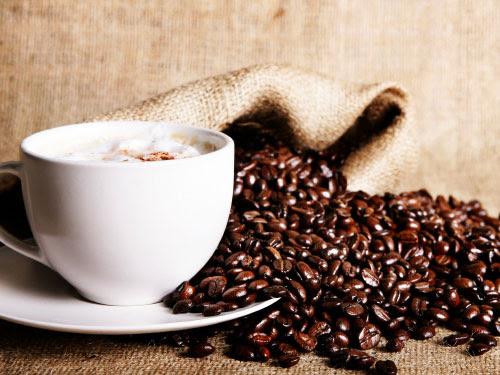 Perierga.gr - Πώς να μην χύνετε τον καφέ σας περπατώντας