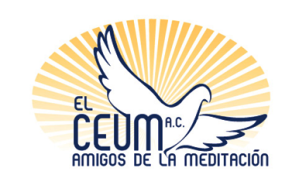 logo-ceum.png?w=300&h=192&h=192