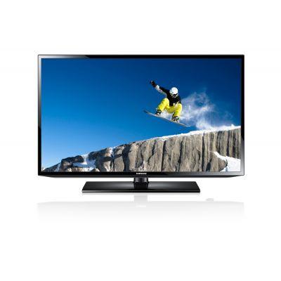 SYNX3324919 - Samsung H H40B 40'' 1080p LED-LCD TV - 16:9 - HDTV 1080p
