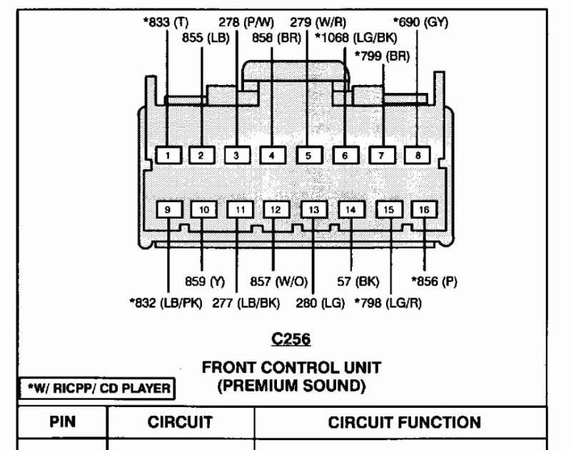 79 Malibu Wiring Diagram