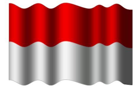 pengguna merah putih pertama  dunia gustavrt