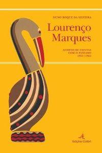 LourencoMarques_capa