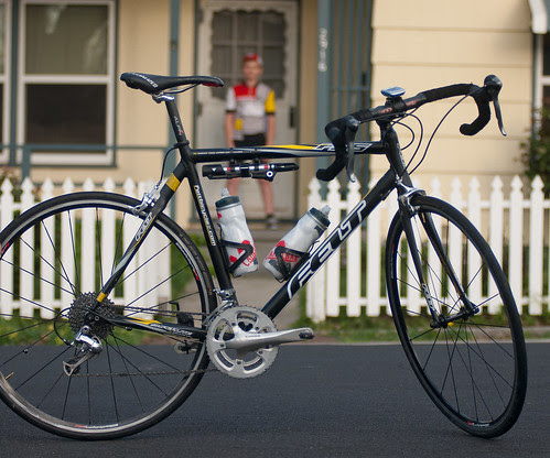 Dan's Bike_B