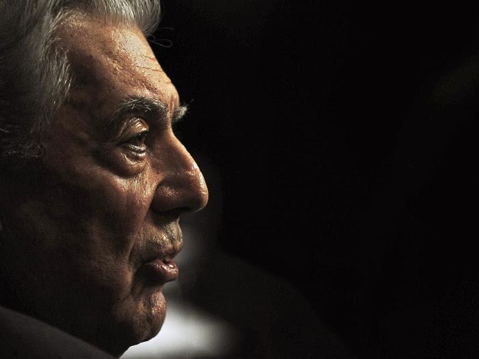 Juan Barreto/16.08.2008/AFP
