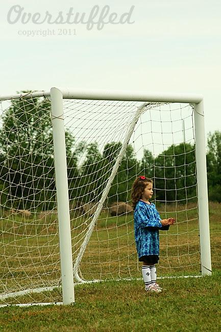 IMG_0884 Sophia soccer web
