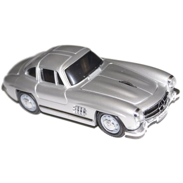 Mercedes Benz 300sl Gullwing For Sale