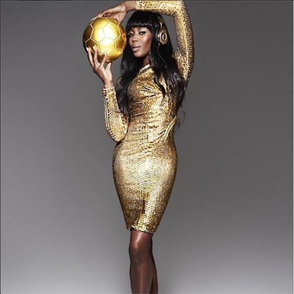 Dre gold-2