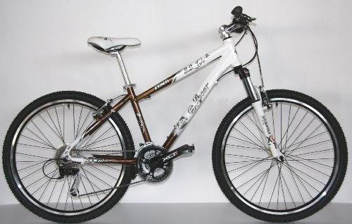 mountainbike shop spear 26 zoll 66cm alu fahrrad damen. Black Bedroom Furniture Sets. Home Design Ideas