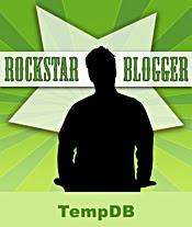Rockstar Rank