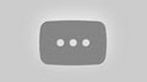 Meet the new Google Maps