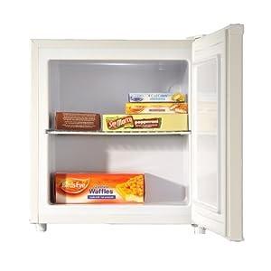 frost free fridge freezers best deals ice king 40 litre. Black Bedroom Furniture Sets. Home Design Ideas