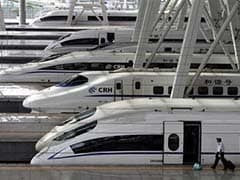 Japan To Fund 80% Of India's First Bullet Train, Says Minister Manoj Sinha