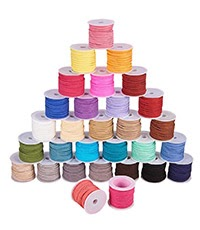 Elastic Cord For Diy Face Masks Several Colors Ships For Free