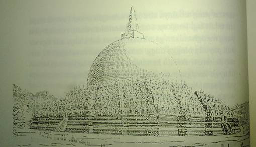 Kapan Candi Borobudur Dibangun 1 Historiana Jpnncom