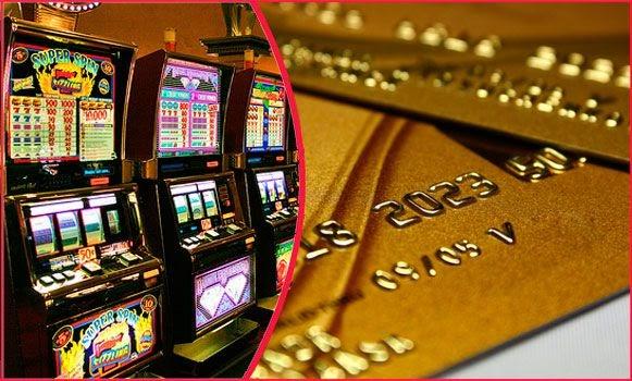 Провайдеры и игры онлайн казино (софт) Еще одним фундаментальным аспектом любого онлайн-казино является программное обеспечение, на котором работают игры онлайн-казино.