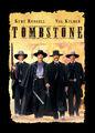 Tombstone | filmes-netflix.blogspot.com