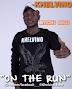 Naija:Download Music Mp3:- Khelvino – On The Run