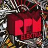 CD : Elektra