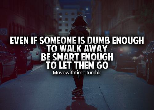 Quotes Real Talk Valent Quotes