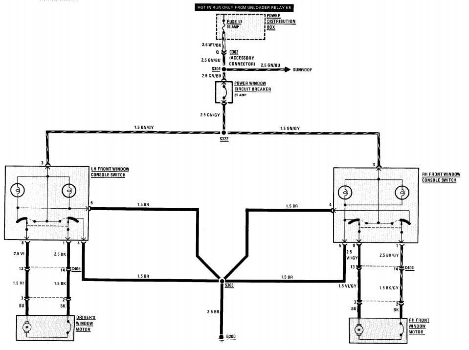 Wiring Diagram 1994 Bmw 325i Convertible 12 5 Kohler Engine Wiring Harness Diagram Begeboy Wiring Diagram Source