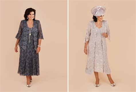 Ann Balon Mother of the Bride   Ann Balon dresses