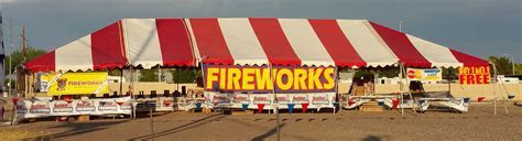 Red Hot Fireworks   Online Buying   Firecrackers   Cakes