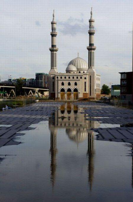 photo essalam_moskee_zpsaea23fa2.jpg