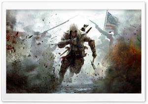 Unduh 80 Wallpaper Hp Gaming Terbaik