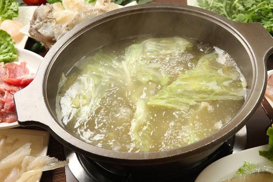 台南/茄萣/魚翅/火鍋/茄萣魚翅火鍋/魚翅火鍋/魚翅/海鮮