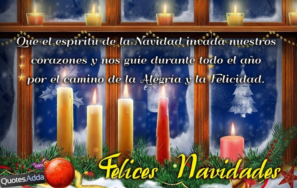 Christmas greetings in spanish language sinter b christmas wishes in spanish wishes greetings pictures m4hsunfo