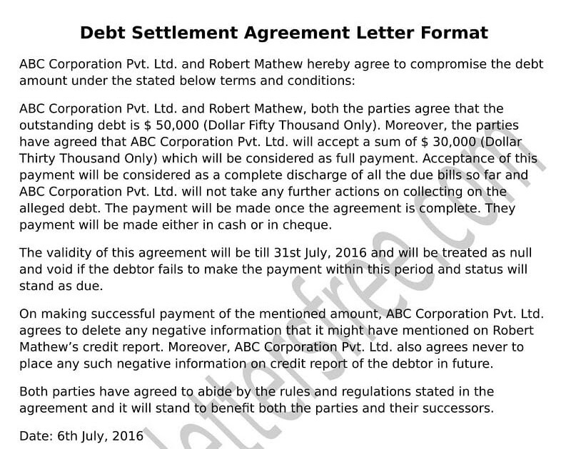 Living Debt-Free PDF Free Download