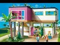 View Maison Moderne Chambre Enfants City Life Images