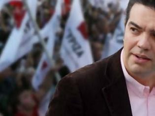 Φωτογραφία για ΣΥΡΙΖΑ: Τους εκβιασμούς της τρόικας διαδέχονται κάθε φορά νέα μνημονιακά μέτρα