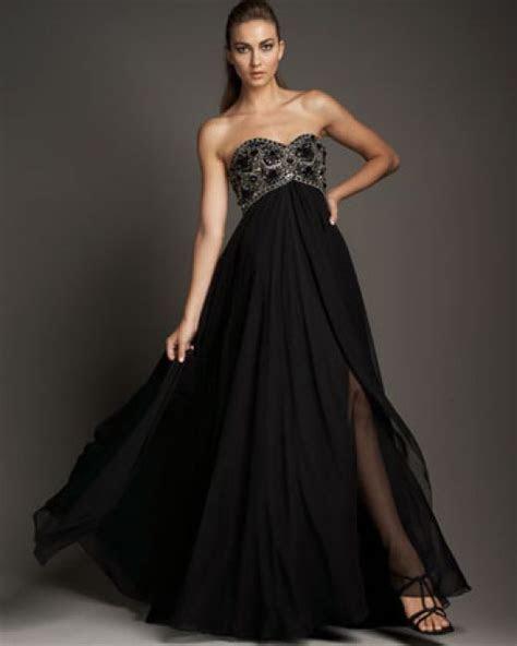 Best 25  Designer evening gowns ideas on Pinterest