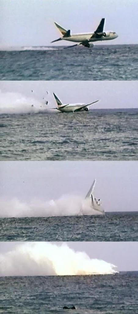 Ethiopian_Airlines_Flt_961