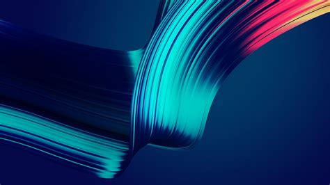neon waves wallpapers hd wallpapers id