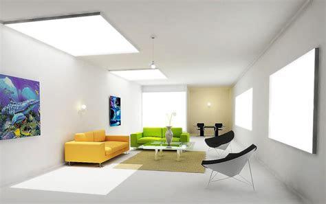 apartment condominium condo interior design room house