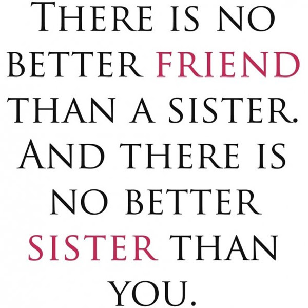 Cute Quotes Tumblr For Him About Life For Her About Frinds For Girls