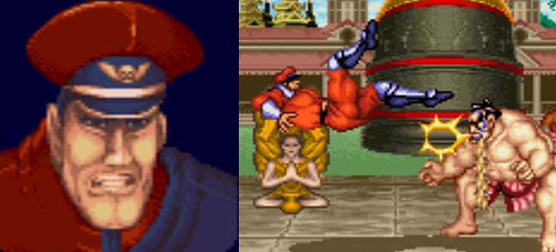 bison_street_fighter_II
