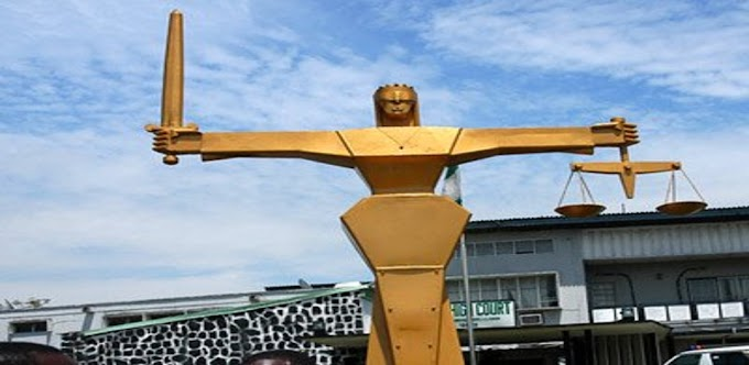 Election: Appeal court sacks Gombe lawmaker-elect