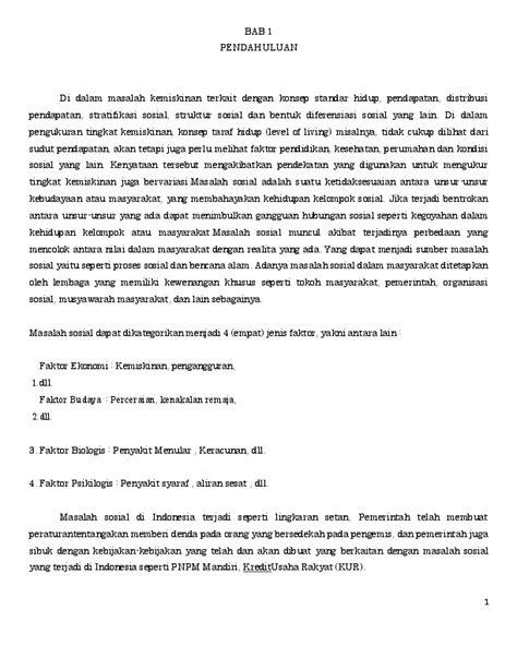 (DOC) Basman bastian Makalah sosiologi hukum   Dimas