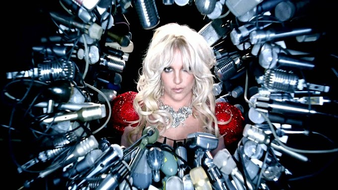Jennifer Lopez Feat. Pitbull Vs Britney Spears Vs Rihanna - Against The Floor (Robin Skouteris Remix)