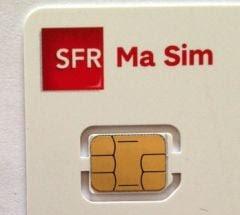 quelle carte sim pour iphone 5s Carte Sim Iphone 5 +picture | Ten Important Life Lessons Carte Sim