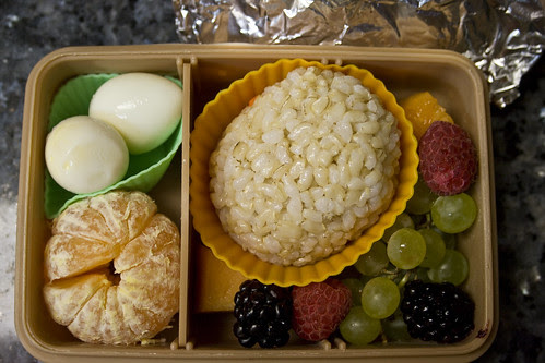 100907_CPE_lunches_2
